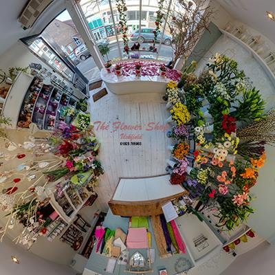flower-shop-360