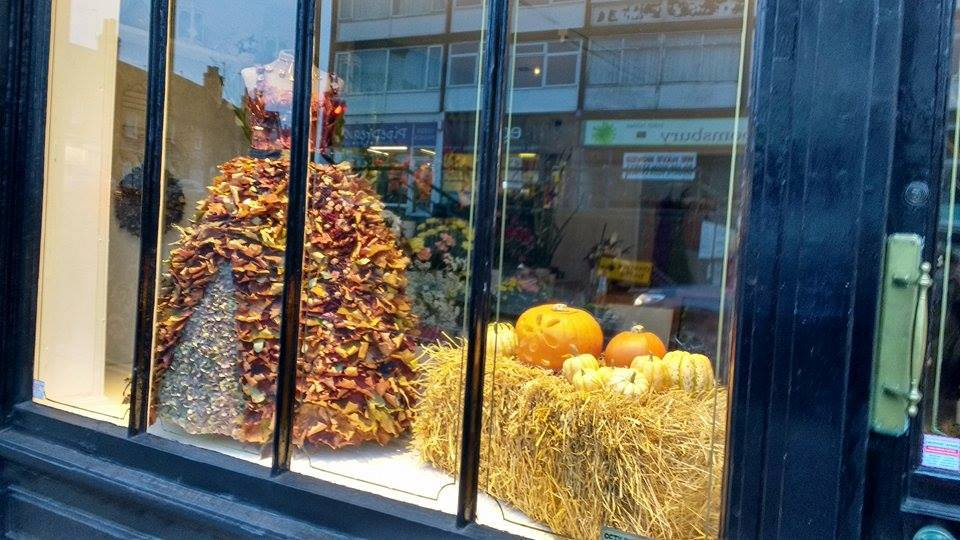 flower-shop-autumn