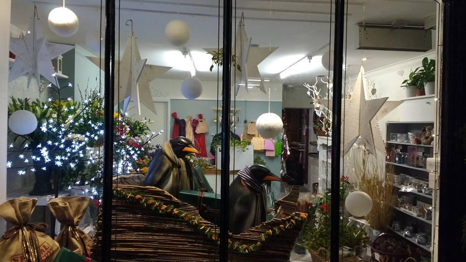 flower-shop-christmas