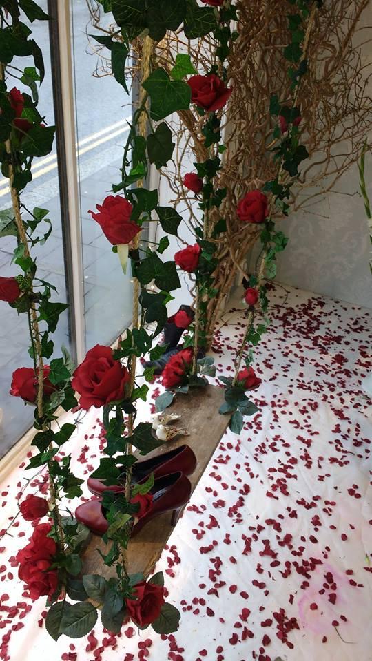 flower-shop-valentines-day