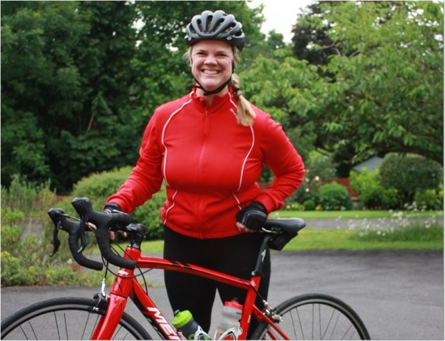 holly-shaw-cycling-blog