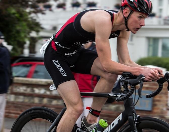 jamie-bedwell-eastbourne-bike-un