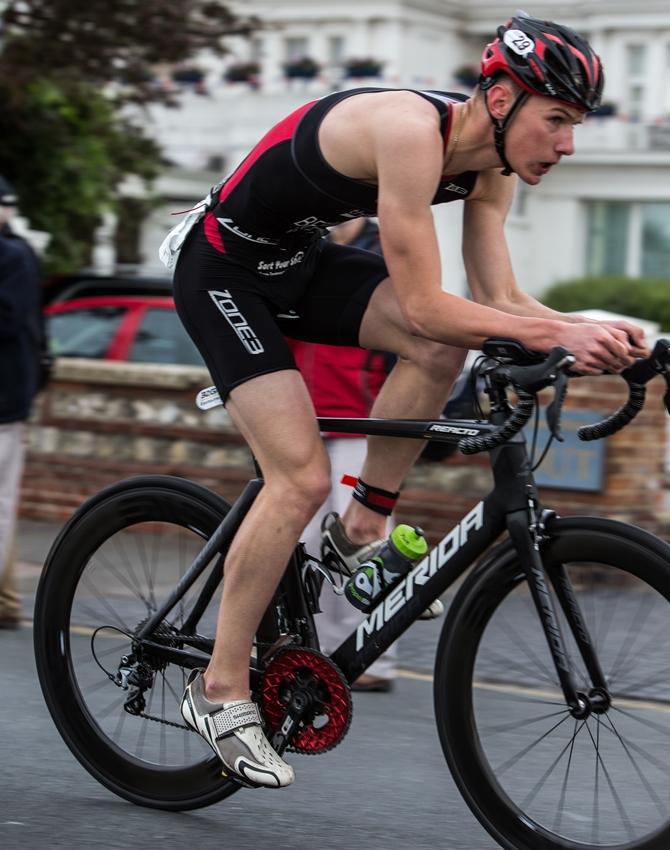 jamie-bedwell-eastbourne-bike