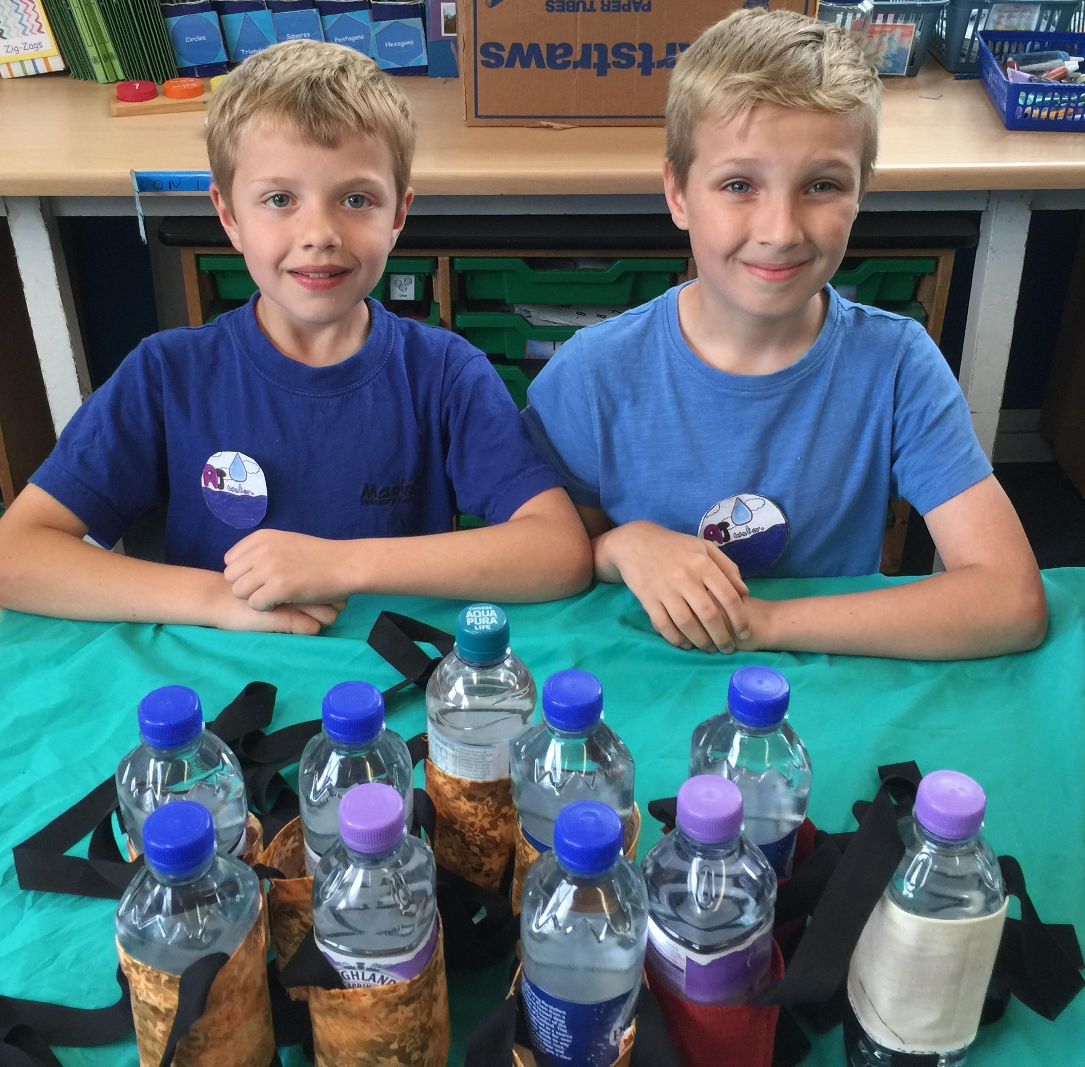 manor-olympics-bottles