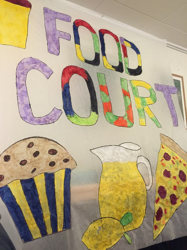 manor-olympics-food-court