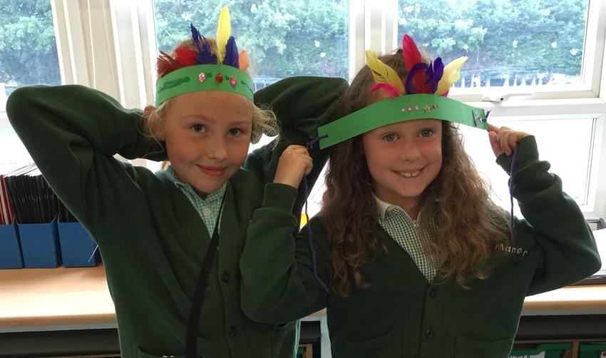 manor-olympics-headbands-2
