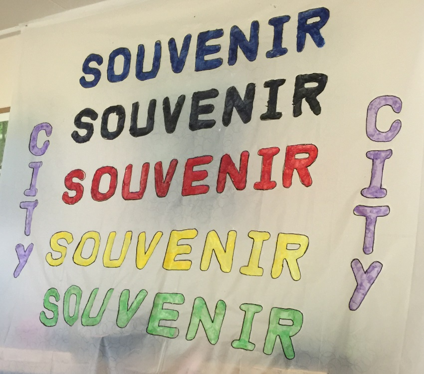 manor-olympics-souvenir-city