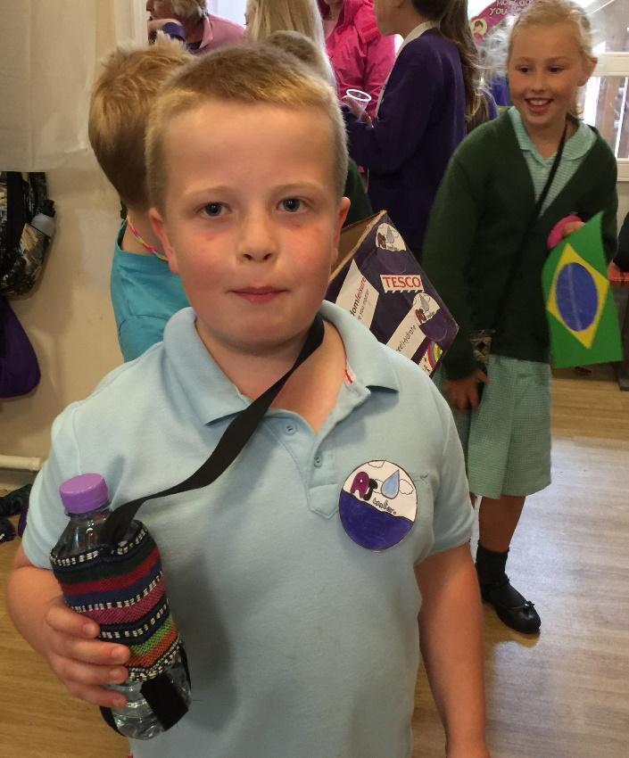 manor-olympics-water-bottle-holder