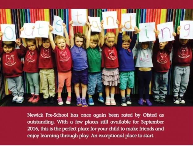 newick-preschool-recruiting-2