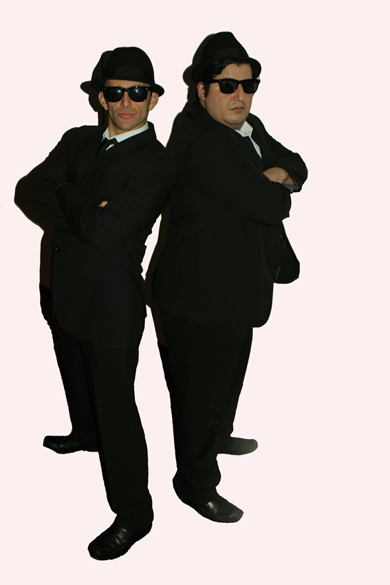 picture-house-hollywood-Blues Brothers