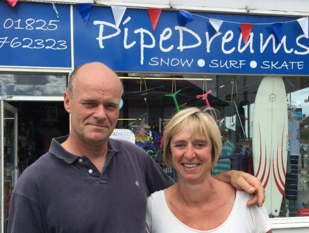 pipedreams-david-julie-hobbs