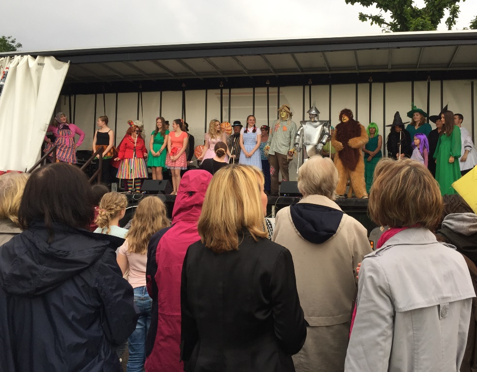 queens-birthday-theatre-guild