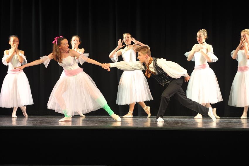 rennie-dance-ballet