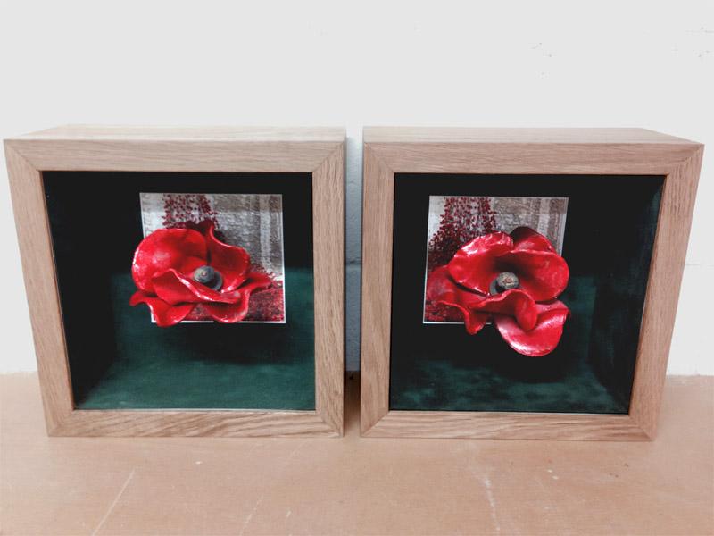 uckfield-framing-poppies