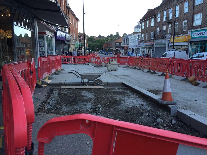uckfield-pavements-2