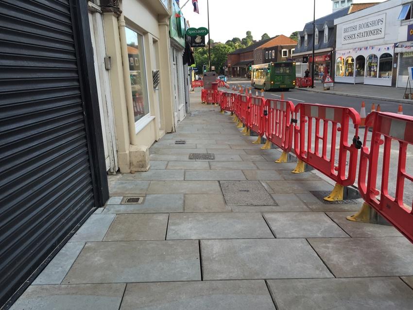 uckfield-pavements-3