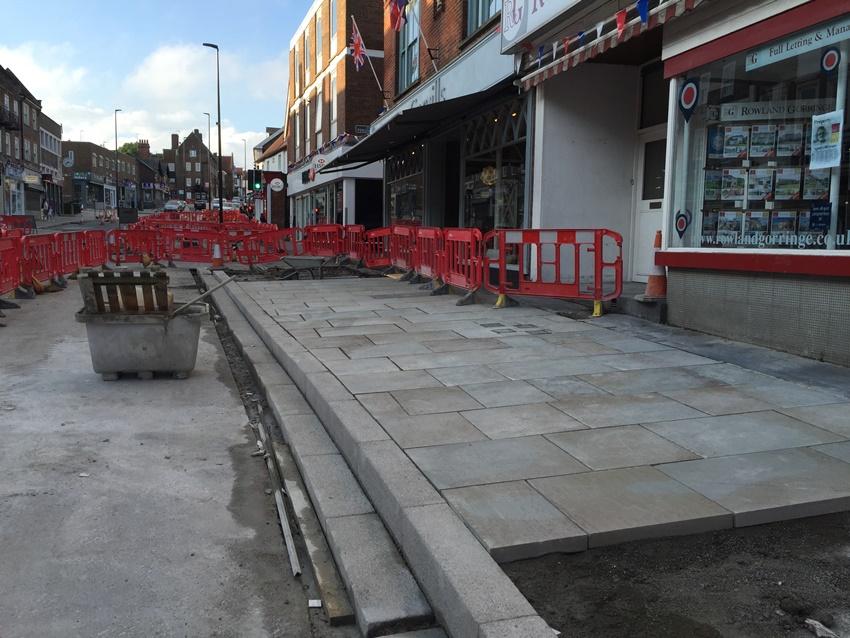 uckfield-pavements-5