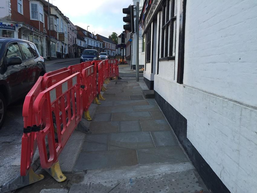 uckfield-pavements-6