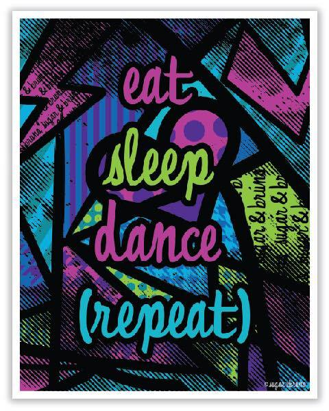universal-dance-eat-sleep-dance-repeat