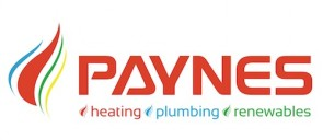 Paynes 2017 logo