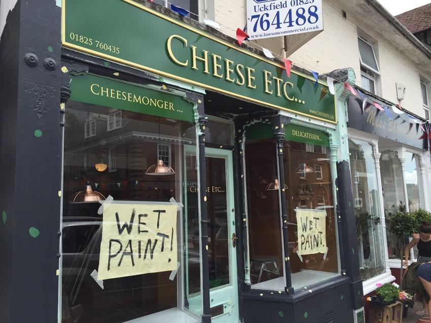 cheese-etc