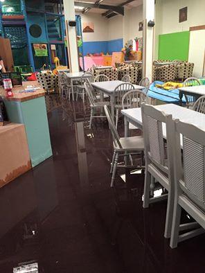 flooding-barneys-playbarn