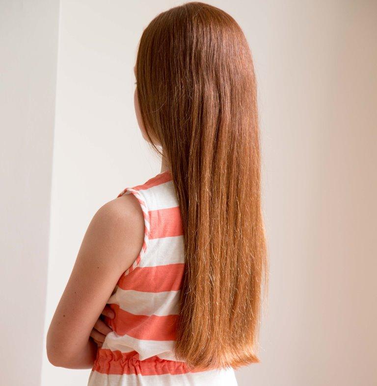 hair-amelie-roberts-1