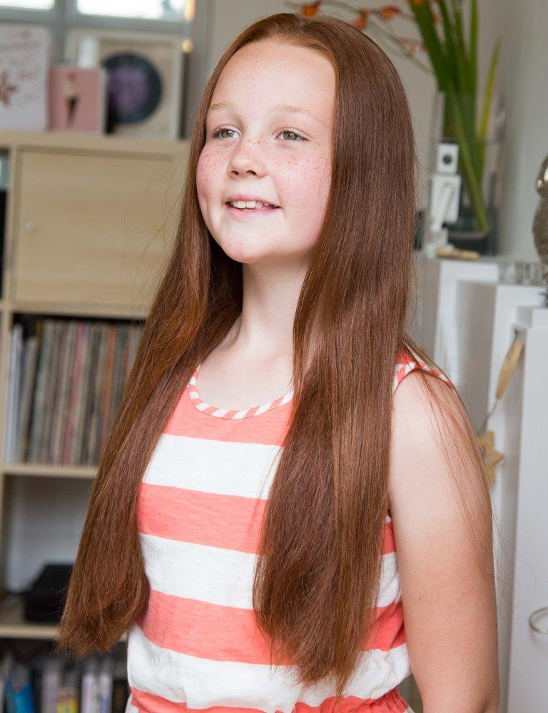 hair-amelie-roberts-2