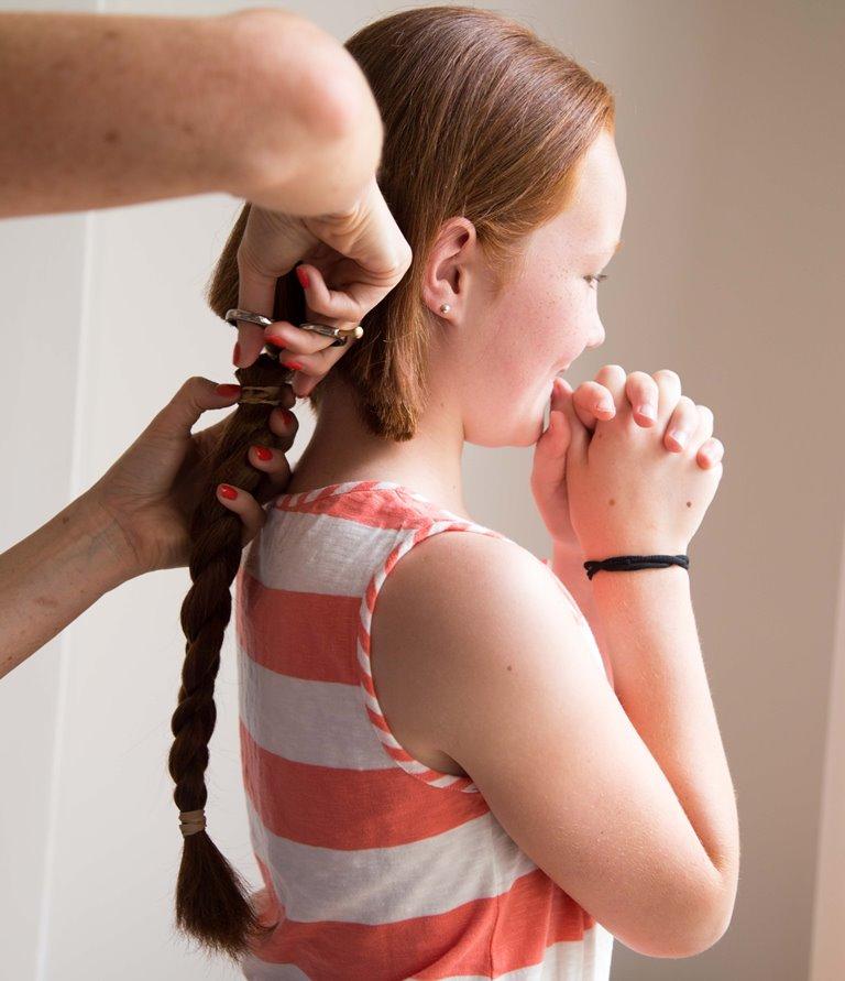 hair-amelie-roberts-3