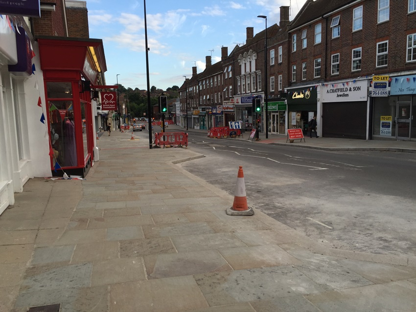 high-street-pavements