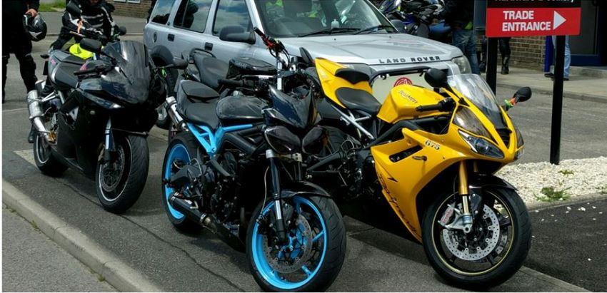 j&s-bikes-2