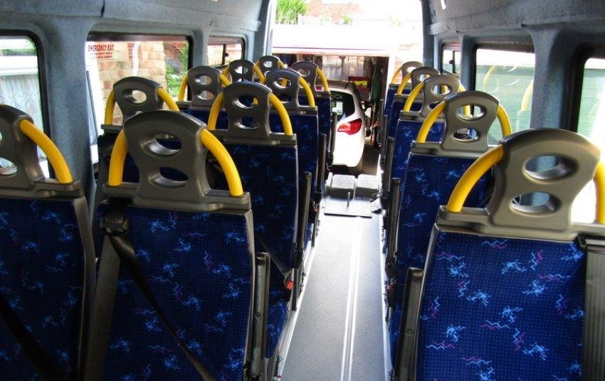 lions-mini-bus-inside