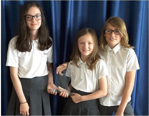 manor-award-1