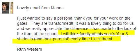 manor-parents-email