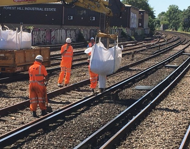 network-rail-sinkhole
