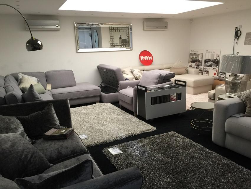 sg-home-interiors-10