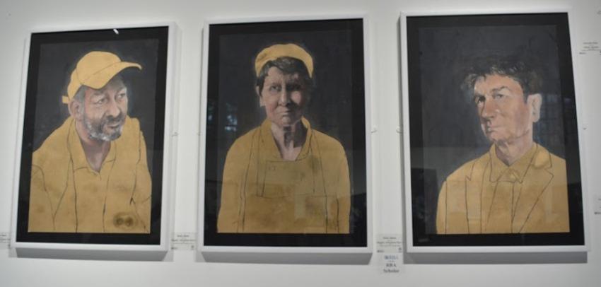 uctc-art-ruby-shute-three-paintings