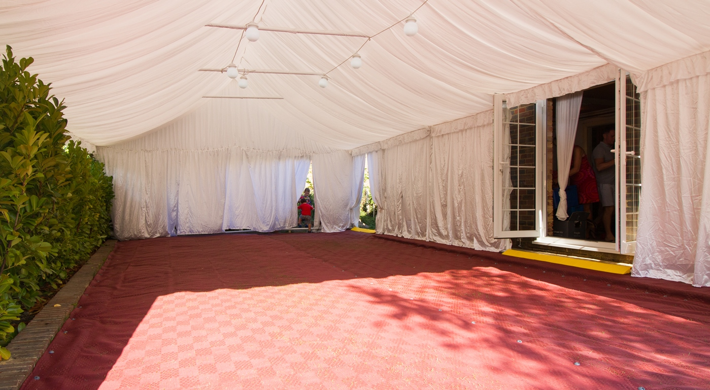 weald-event-hire-marquee-2 4438 60th-bday