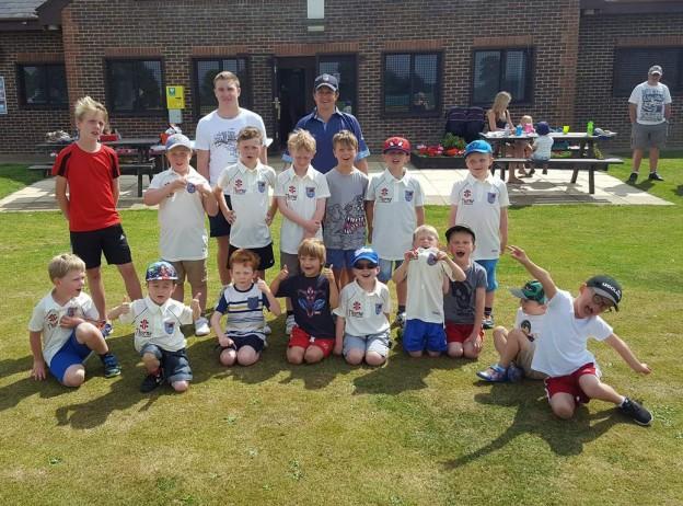 anderida-junior-cricket-shirts-thornes