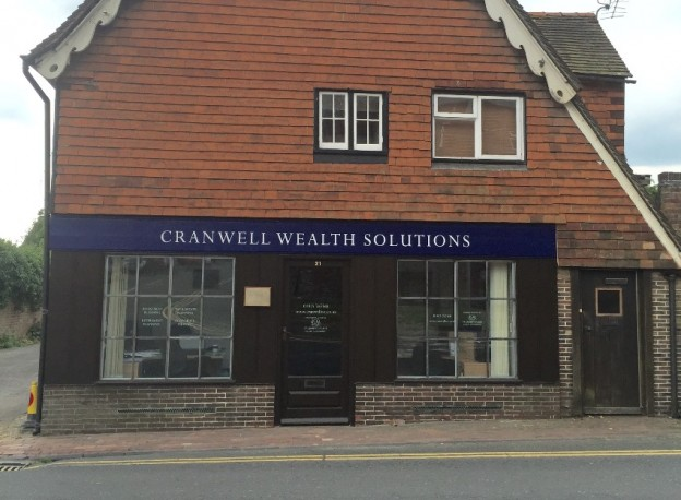 cranwell-wealth-solutions-1