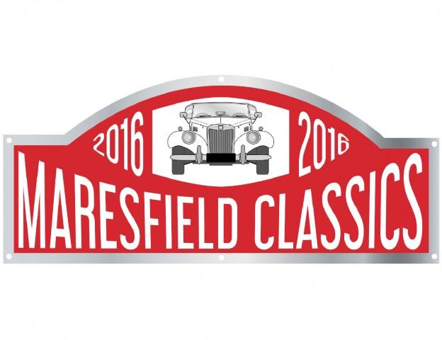 maresfield-classics-logo-un