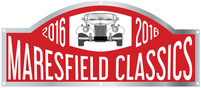 maresfield-classics-logo