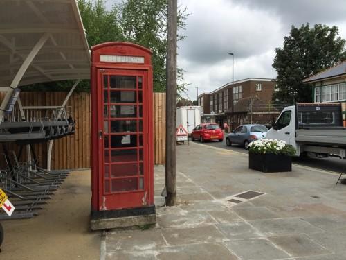 red-telephone-kiosk