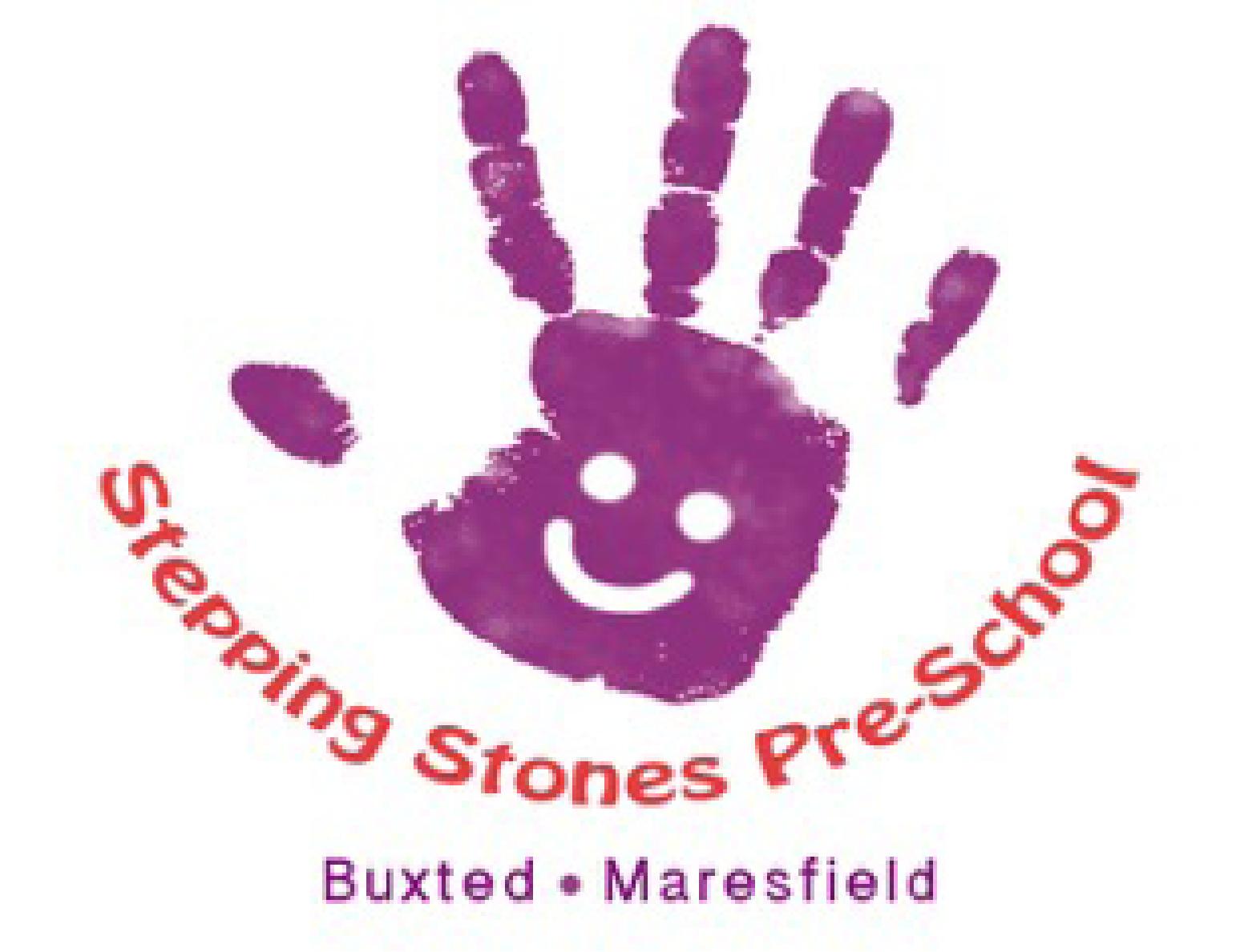 stepping-stones-logo-un