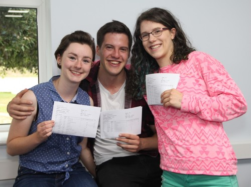 uctc-results-2310lucy-mcgarry-ed-russell-louise-brownsey