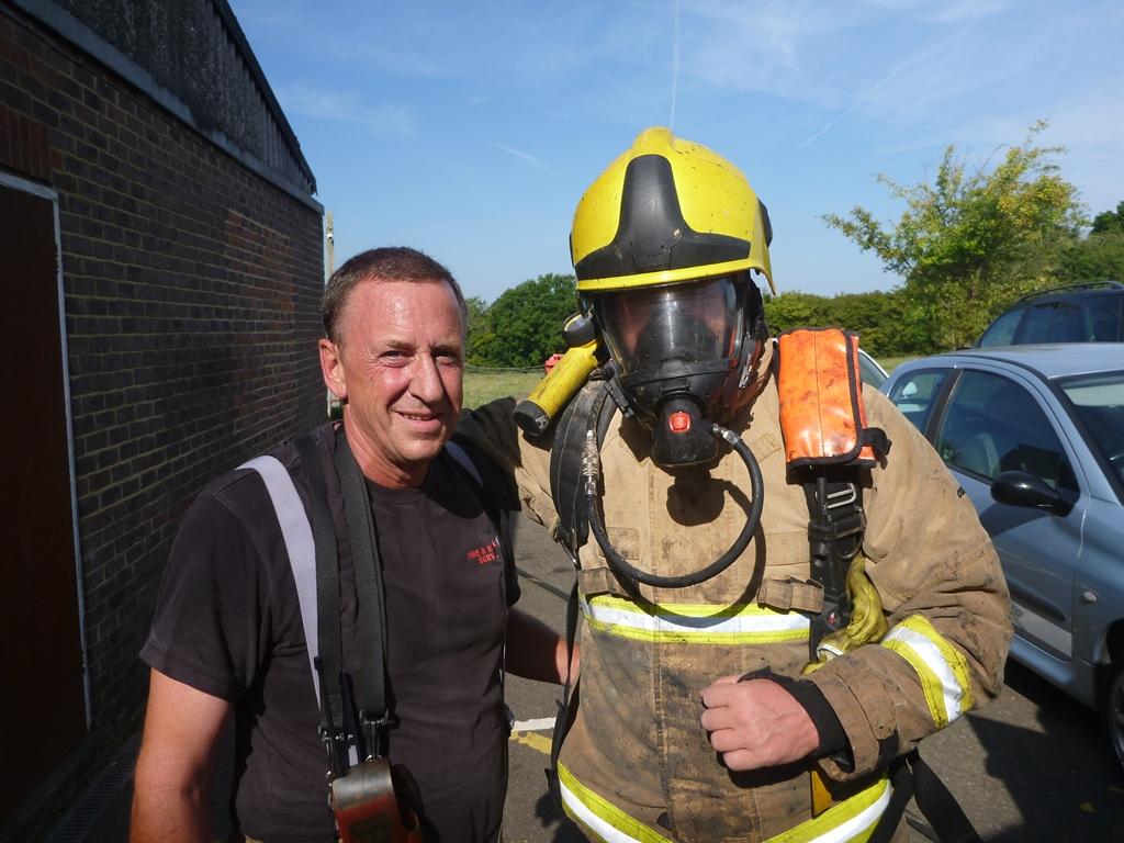 Ians last breathing apparatus team 2-rick-funnell