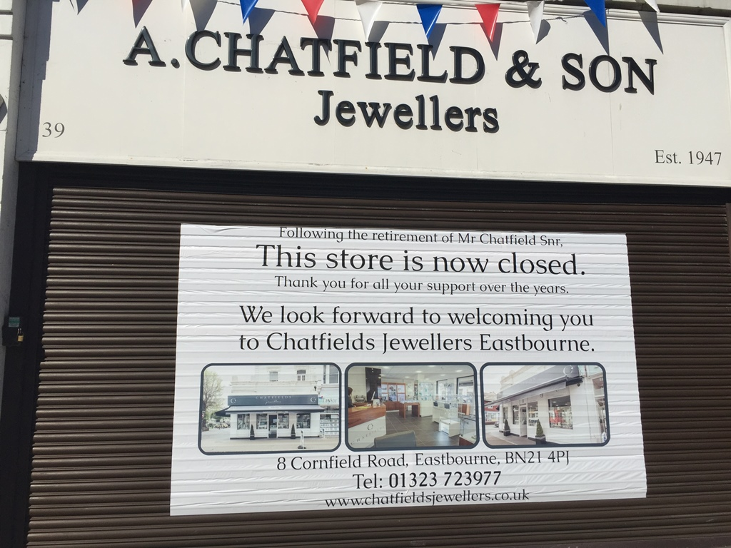 chatfields-closed