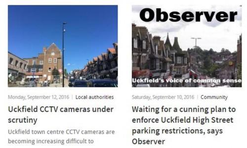 for Observer sept 17 2016