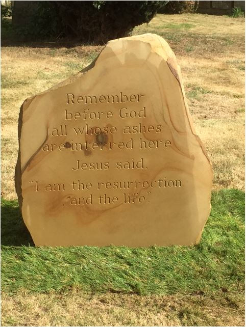 holy-cross-memorial-stone
