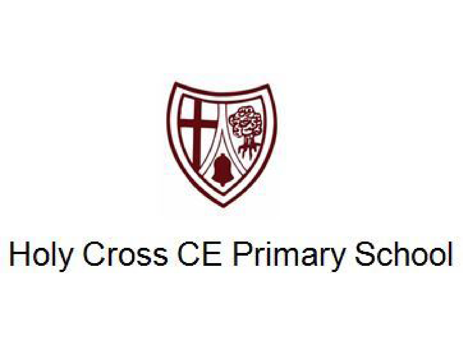 holy-cross-school-logo-un